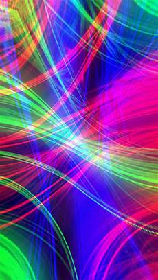 colourful abstract iphone wallpaper abstract fiber abstract iphone wallpapers mobile9