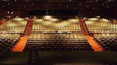 Borgata Theater Seating Chart Borgata Event Center Seating Chart Golden Circle
