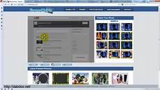 creare cornice foto come aggiungere una cornice alle foto e immagini