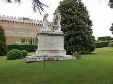 roma giardini vaticani vatican gardens rome vatican gardens and vatican museum