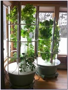 Garden Light Tower Juice Plus Tower Garden Lights Garden Home Design