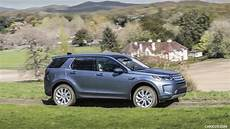 2020 land rover road rover 2020 land rover discovery sport road hd wallpaper 29