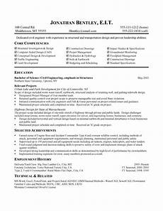 A Functional Resume Is Best For A Person Who A Sample Functional Resume View More Http Www Vault
