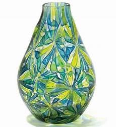 lade in vetro di murano il vetro di murano vetro