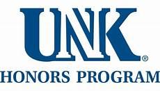 Honors Program Great Conversation Unk Honors Program Throwing Dinner