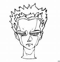 Anime Malvorlagen Comic Malvorlagen Gratis Coloring And Malvorlagan
