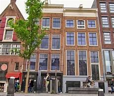 fransk hus most recent peek days in amsterdam