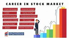 Stock Broker Salary Derivative Oscillator Indicator Mt4