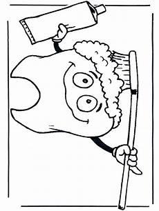 Kostenlose Malvorlagen Zahnarzt Malvorlage Der Zahnarzt Der Malvorlage Zahnarzt