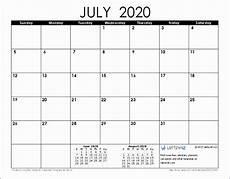 Perpetual Calendar Excel 6 Excel Perpetual Calendar Template Excel Templates