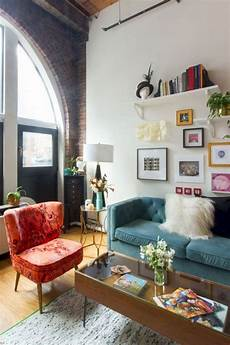 apartment living room decorating ideas on a budget 85 beautiful rental apartment decorating ideas on a budget