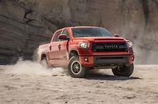 toyota dually 2020 2020 toyota tundra diesel dually specs release date