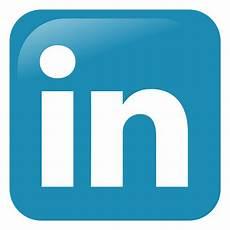 Linked Inn File Linkedin Icon Svg Wikimedia Commons