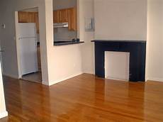 2 Bedroom Apartments Cheap Rent Bedford Stuyvesant 2 Bedroom Apartment For Rent