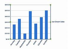 Types Of Graphs And Charts Graphs Vs Charts Top 6 Best Difference With Infographics