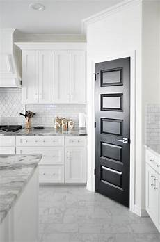 affordable lucite cabinet pulls review wants it