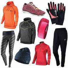 sport clothes i you sports gear
