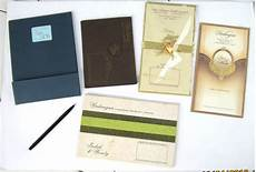pusat undangan indonesia percetakan kartu undangan pernikahan