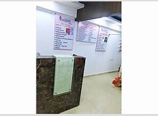 3 Best Homeopathic Clinics in Bhopal   ThreeBestRated