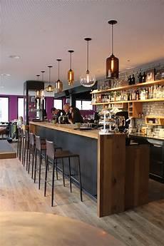 Best Lighting For Cafe Switzerland Sports Niche Modern Lights At Gass 17 Restaurant