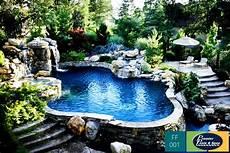 Pool Designs And Cost Freeform Swimming Pools Freeform Pool Designs