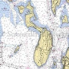 Chart House Narragansett 47 Best Lighthouses Of Narragansett Bay Rhode Island