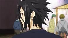 anime dreng kurokiba ryo food wars
