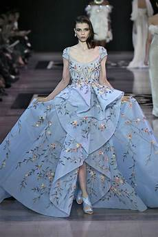 couture fashion week 2019 43 must see gowns