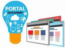Web Portals Web Portal Corporate Web Portals Softy India Varanasi