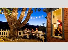 10 Restaurants in Breckenridge that Bring Dining to the