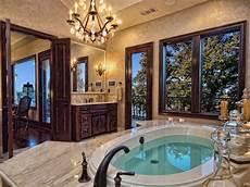 master bathroom decorating ideas marvelous and fabulous bathroom design ideas the wow style