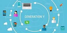 Digital Generation Wanted Six Figure Instructional Designers Elearning