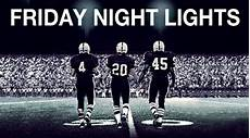 Friday Night Lights Author Julie Musil Author Writer Rewind Remembering Friday