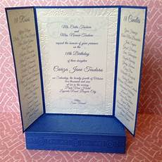 Debut Invitation Ideas 17 Best Images About Debut Ideas On Pinterest Dance