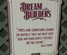 Quotes On Construction Quotes About Construction Sites 30 Quotes
