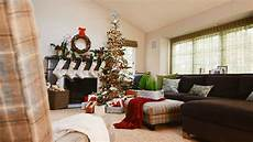 inspired house decor special gifts decorating ideas for your living room