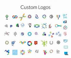 Small Business Logo Design Logo Design Updog