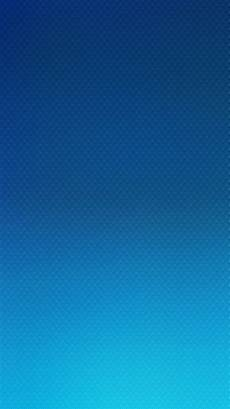 Iphone 6 Blue Wallpaper by Blue Iphone 6 Wallpaper Wallpapersafari