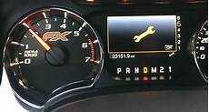 Ford F150 Wrench Light Meaning What Does The Wrench Light Mean On A Ford Do Not Dpf Delete
