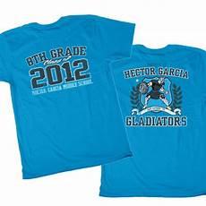 8th Grade T Shirt Designs New T Shirt Design Wanted For 8th Grade Class T Shirt