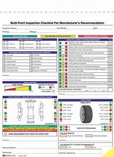 As Is Car Form Vehicle Inspection Form 7291 Autodealersupplies Com Is