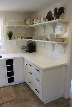 corian tile an excellent adventure kitchen source list