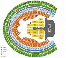 Olympic Stadium London Seating Chart Olympic Stadium Montreal Seating Chart Baseball Www