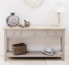 stunning florence console table quality kitchen