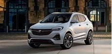 2020 buick encore specs 2020 buick encore gx trims specs carbuzz