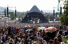glastonbury festival win tickets to glastonbury festival 2016 radio x