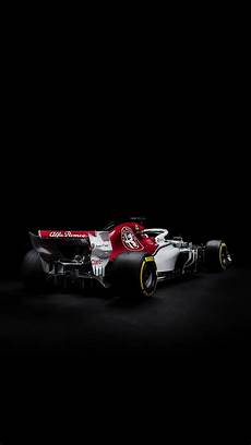 iphone xs car wallpaper f1 themed wallpapers do you guys on your iphone
