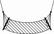 hammock clipart black and white 10 free cliparts
