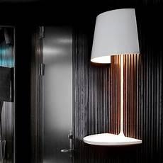 Lighting Illusions Illusion Half Wall Table Light Holycool Net