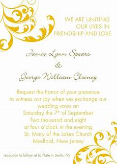 Word Templates Invitations Invitation Word Templates Free Wedding Invitation